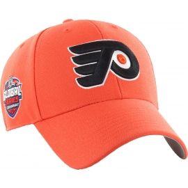 47 Philadelphia Flyers Sure Shot '47 MVP