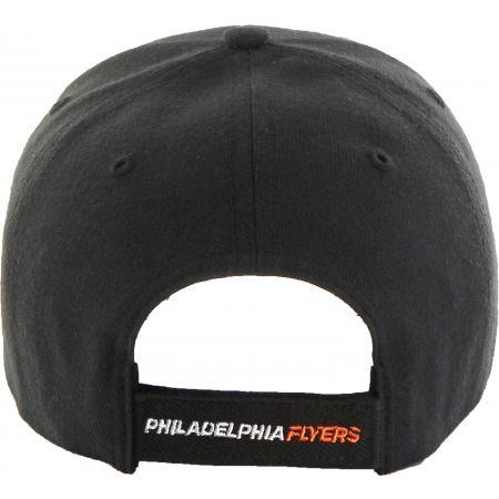 Kšiltovka - 47 NHL Philadelphia Flyers '47 MVP - 2