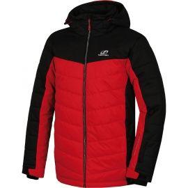 Hannah CORNELL - Men's ski jacket