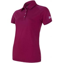 Sensor MERINO ACTIVE POLO
