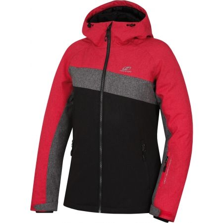 Hannah BRIGITT - Women's skiing jacket