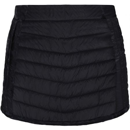 Women's insulated skirt - Hannah GERTIE - 2