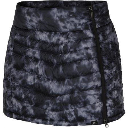 Hannah GERTIE - Women's insulated skirt
