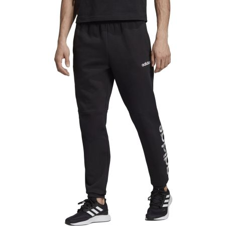 Мъжко долнище - adidas ESSENTIALS COMMERCIAL PACK PANT - 3