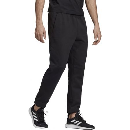 Мъжко долнище - adidas ESSENTIALS COMMERCIAL PACK PANT - 5