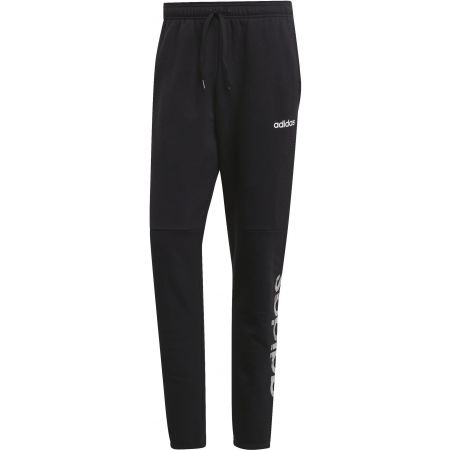 adidas ESSENTIALS COMMERCIAL PACK PANT - Men's sweatpants