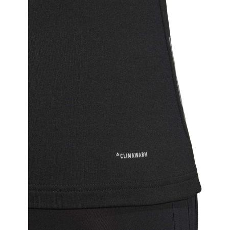 Дамска блуза - adidas WOMEN SPORT CW LONG SLEEVE TOP - 9