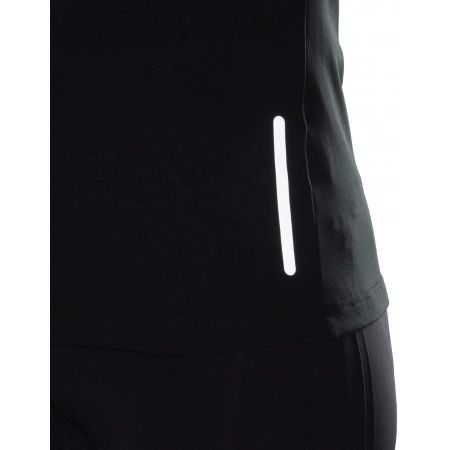 Дамска блуза - adidas WOMEN SPORT CW LONG SLEEVE TOP - 10