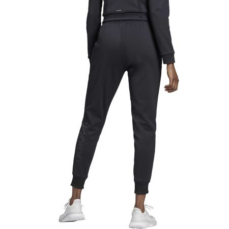 Дамски панталон - adidas WOMEN GEAR UP PANT - 6