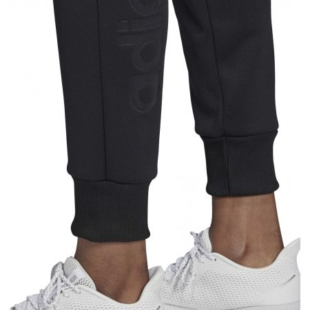 Дамски панталон - adidas WOMEN GEAR UP PANT - 7