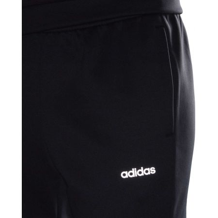 Дамски панталон - adidas WOMEN GEAR UP PANT - 9