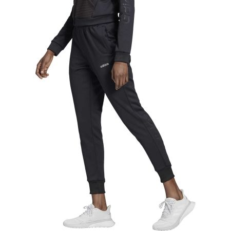 Дамски панталон - adidas WOMEN GEAR UP PANT - 4
