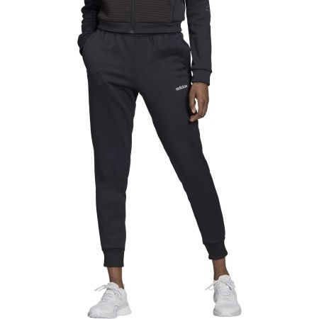 Дамски панталон - adidas WOMEN GEAR UP PANT - 3