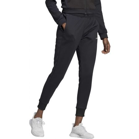 Дамски панталон - adidas WOMEN GEAR UP PANT - 5
