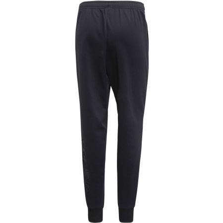 Дамски панталон - adidas WOMEN GEAR UP PANT - 2