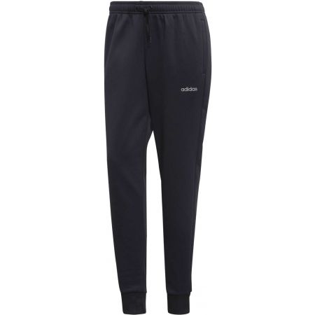 Дамски панталон - adidas WOMEN GEAR UP PANT - 1