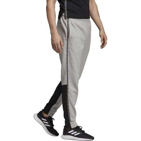 Мъжко спортно долнище - adidas MENS CELEBRATE THE 90S COLORBLOCK PANT - 5