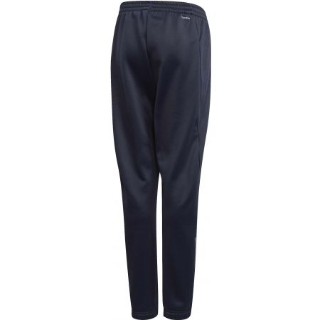 Долнище за момчета - adidas YOUTH BOYS GEAR UP PANT - 2