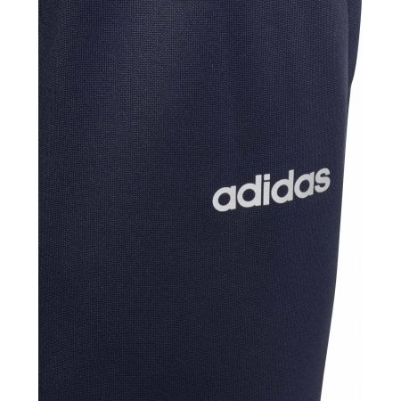 Долнище за момчета - adidas YOUTH BOYS GEAR UP PANT - 3