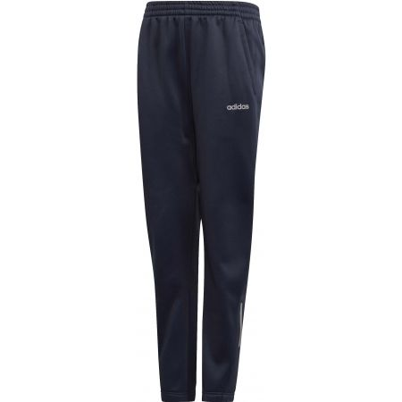 adidas YOUTH BOYS GEAR UP PANT