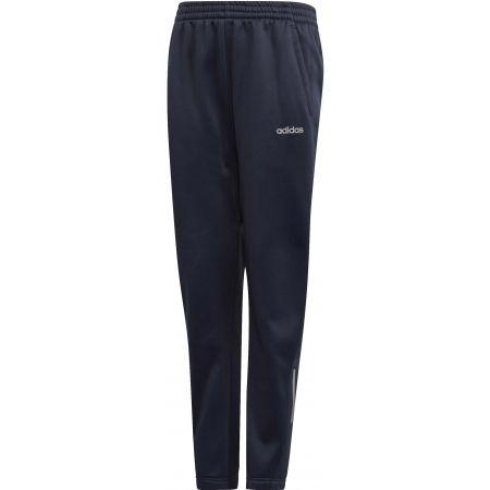 adidas YOUTH BOYS GEAR UP PANT - Boys' sweatpants