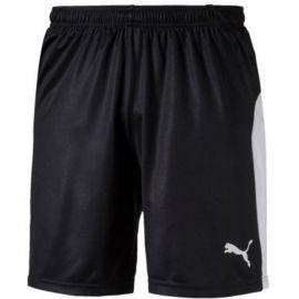Puma LIGA SHORTS - Мъжки къси панталони