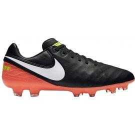 Nike TIEMPO LEGACY II FG - Мъжки бутонки