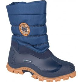 Spirale COLORADO - Kids' winter shoes