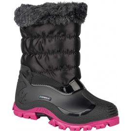 Spirale COLORADO - Kinder Winterschuhe