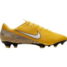 Nike MERCURIAL VAPOR XII PRO NEYMAR FG - Ghete fotbal bărbați
