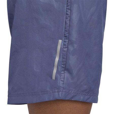 Pánské šortky - adidas RUN IT SHORT - 8