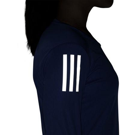 Dámské běžecké tričko - adidas OWN THE RUN LS - 10