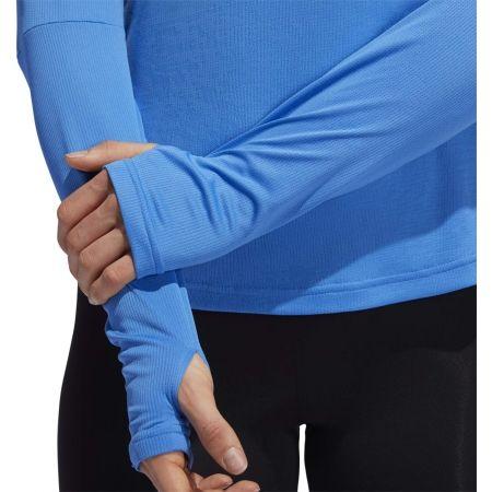 Dámské běžecké tričko - adidas OWN THE RUN LS - 8