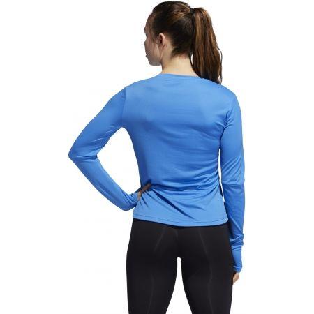 Dámské běžecké tričko - adidas OWN THE RUN LS - 7