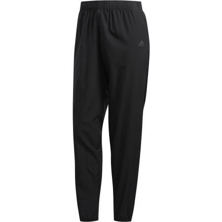 adidas ASTRO PANT W - Dámské běžecké kalhoty