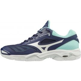 Mizuno WAVE PHANTOM 2 W