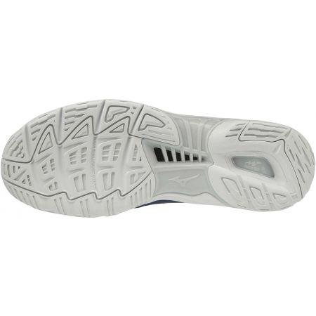 Dámska halová obuv - Mizuno WAVE PHANTOM 2 W - 2