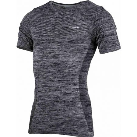 Tricou funcțional cu mâneci scurte bărbați - Arcore TIMON - 2