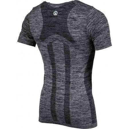 Tricou funcțional cu mâneci scurte bărbați - Arcore TIMON - 3