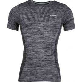 Arcore TIMON - Men's short-sleeved functional T-shirt