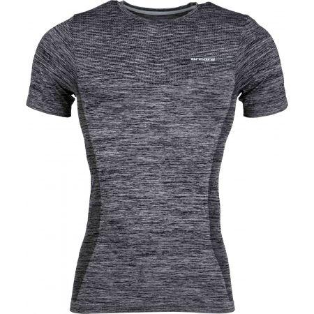 Arcore TIMON - Koszulka termoaktywna męska