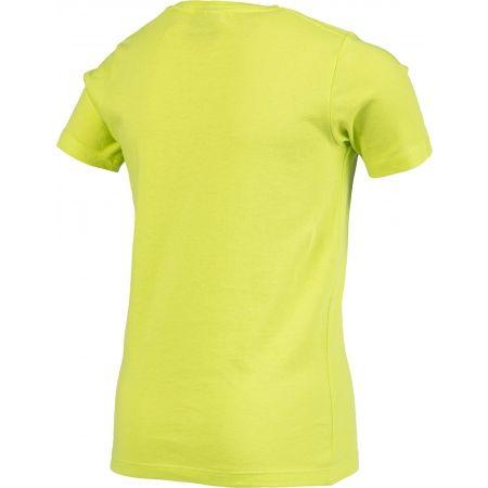 Chlapčenské tričko - O'Neill LB CALI T-SHIRT - 3