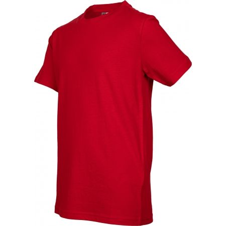 Boys' T-shirt - Kensis KENSO - 2