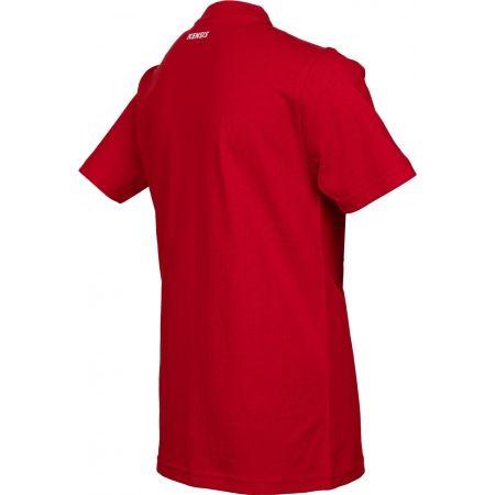 Chlapčenské tričko - Kensis KENSO - 3
