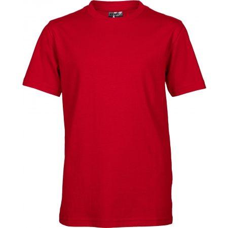 Chlapčenské tričko - Kensis KENSO - 1