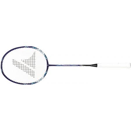 Badmintonová raketa - Pro Kennex Ti Carbon Pro - 1