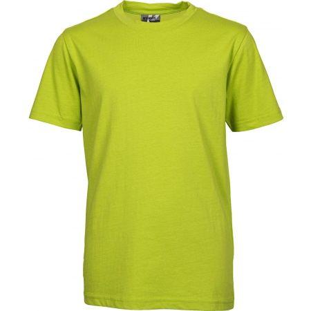 Kensis KENSO - Jungen T-Shirt