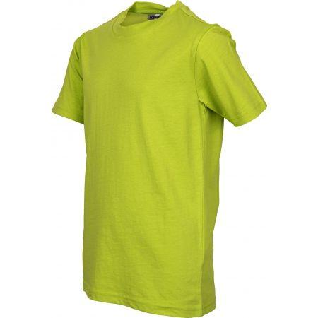 Chlapčenské tričko - Kensis KENSO - 2
