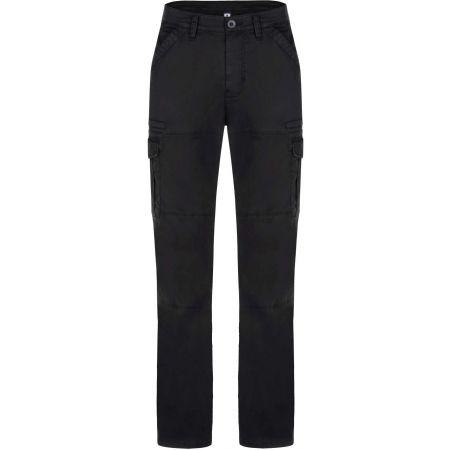 Pánské kalhoty - Loap VIVID - 1
