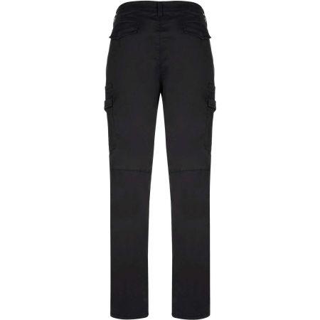 Pánské kalhoty - Loap VIVID - 2